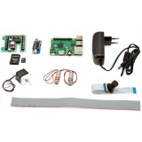 Kit parte elettronica Scanner 3D