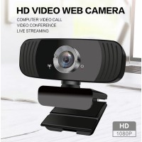 WEBCAM Full HD 1080p (fino a 1920x1080 pixel)