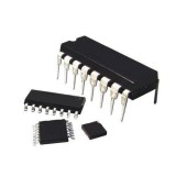 PIC18F2620-I/SO MICROCHIP SMD 28 PIN