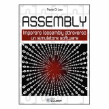 "Libro ""ASSEMBLY"""