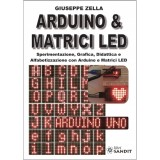 Arduino & Matrici LED
