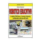 LIBRO - Robotica educativa