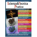 Scienza & Tecnica Pratica - Vol.3