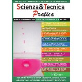 Scienza & Tecnica Pratica - Vol.4