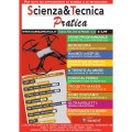 Scienza & Tecnica Pratica - Vol.5