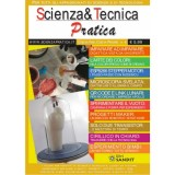 Scienza & Tecnica Pratica - Vol.6