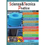 Scienza & Tecnica Pratica - Vol.7