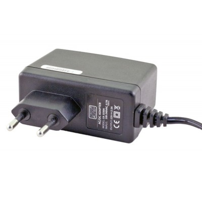 Alimentatore switching 12 V - 2,5 A
