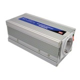 Inverter 300W 12Vdc/220Vac - MEAN WELL