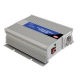 Inverter 600W 12Vdc/220Vac - MEAN WELL