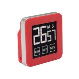 Timer digitale schermo LCD touch con count up&down