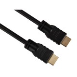 Cavo HDMI 2.0 High Speed - 0,7 m