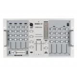 MIXER PROFESSIONALE A 8 CANALI