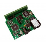 MODULO CONVERTITORE ETHERNET / RS485 / RS232