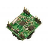 MODULO REAL TIME CLOCK UNIVERSALE (RTC)