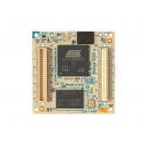 NETUSG20 - ATMEL AT91SAM9G20 CPU MODULE