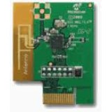 PICDEM Z 2,4 GHz DAUGHTER CARD