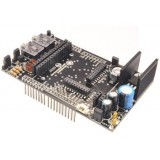 GSM/GPRS SHIELDV2 PER ARDUINO - IN KIT
