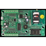 DEMO BOARD ICS GSM