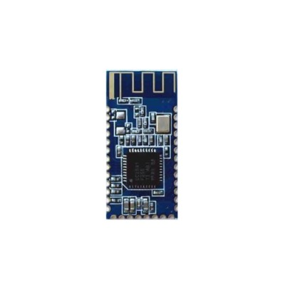 Modulo Bluetooth Low Energy 4.0 - HM-10