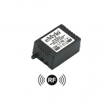 Ricevitore 1 Canale 12V - 433 MHz