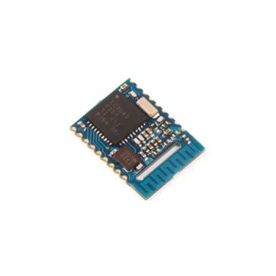 Modulo Bluetooth Low Energy 4.0