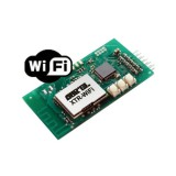 Modulo wireless XTR-WiFi a 2.4 GHz