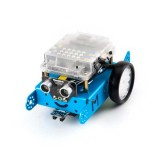 mBOT Educational Robot Kit (v1.1)