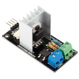 Modulo Mini Dimmer 230 VAC - 2 A