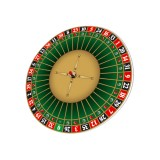 Roulette elettronica a LED - in kit
