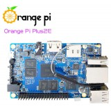 Orange Pi Plus 2E - Quad-core 1,6 GHz