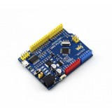 UNOPLUS Board arduino compatibile PLUS