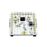 Microduino Shield NRF24
