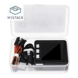 M5Stack Basic Core IoT KIT