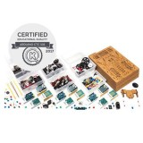 Arduino CTC 101 Program - FULL