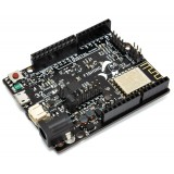 Board Fishino 32 bit