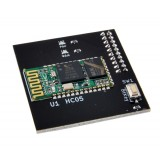 Modem Board Bluetooth per Sistema Mercury