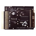 Octopus - Shield 16 I/O  - in kit