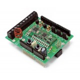 Shield per Arduino-RFTide - in kit da saldare