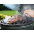 Sonda Termometro Wireless per Barbecue
